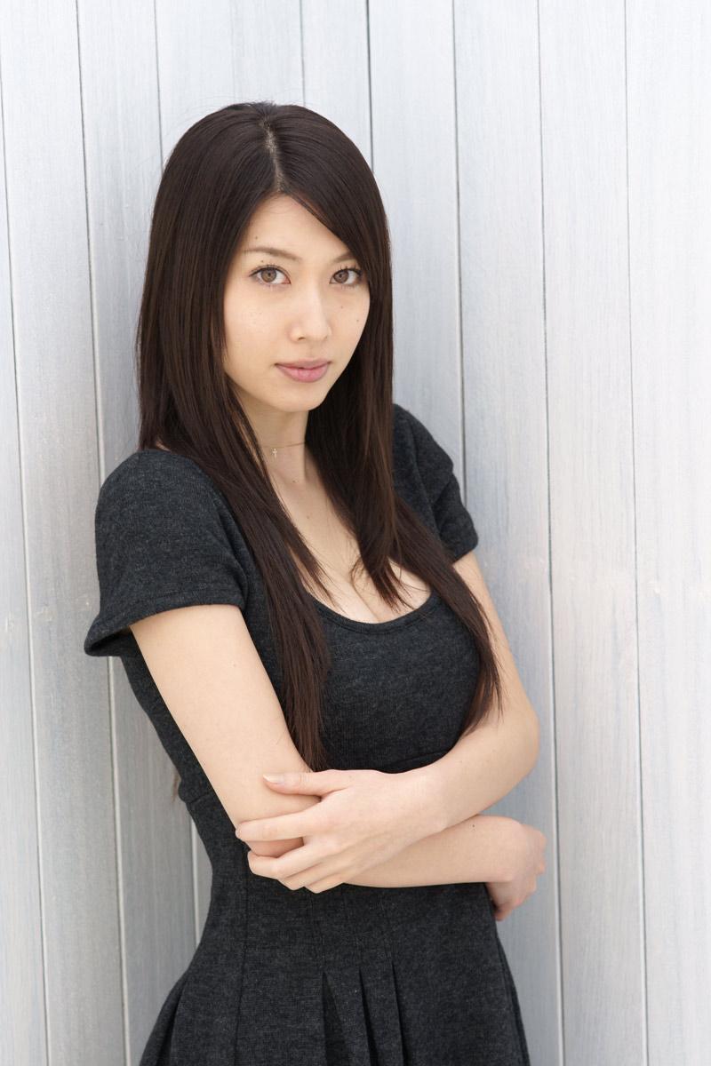 小林恵美の画像 p1_34